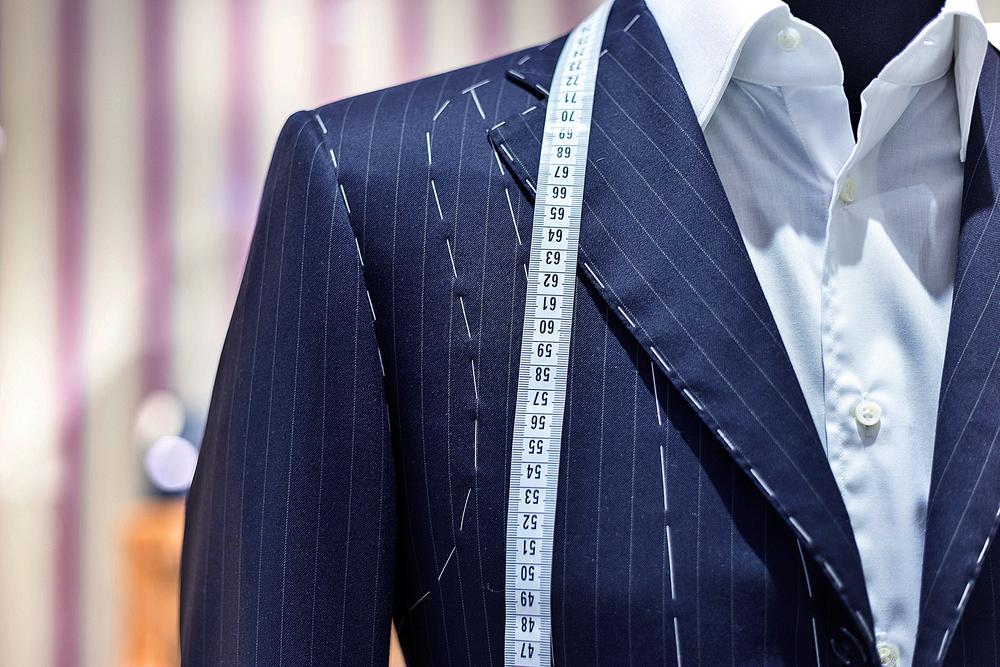 dress making tailoring belconnen