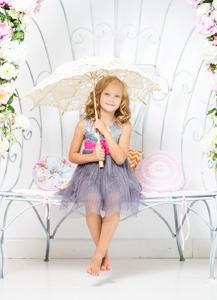 flower girl dress alterations belconnen