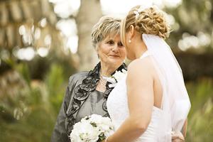 mother of bride dress alterations belconnen