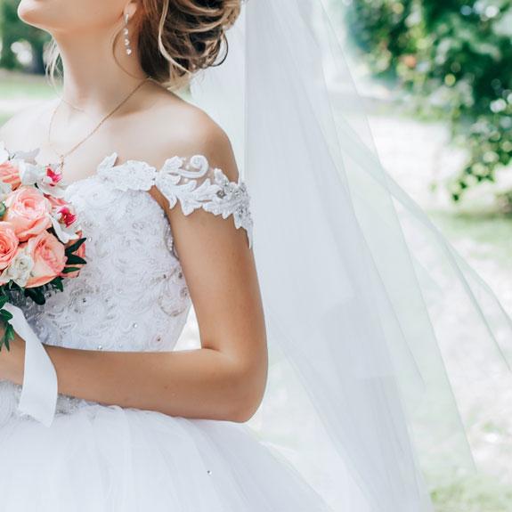Bridal / Formal